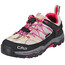 CMP Campagnolo Rigel Low WP Shoes Kids corda